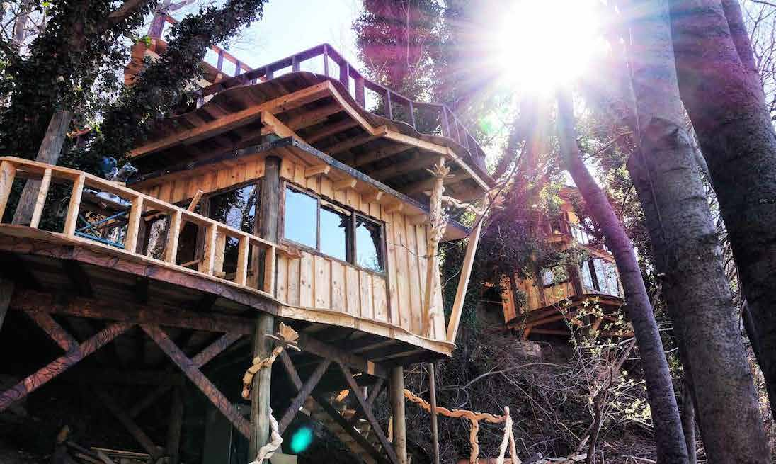 treehouse-small
