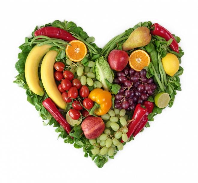 organic-veg-heart